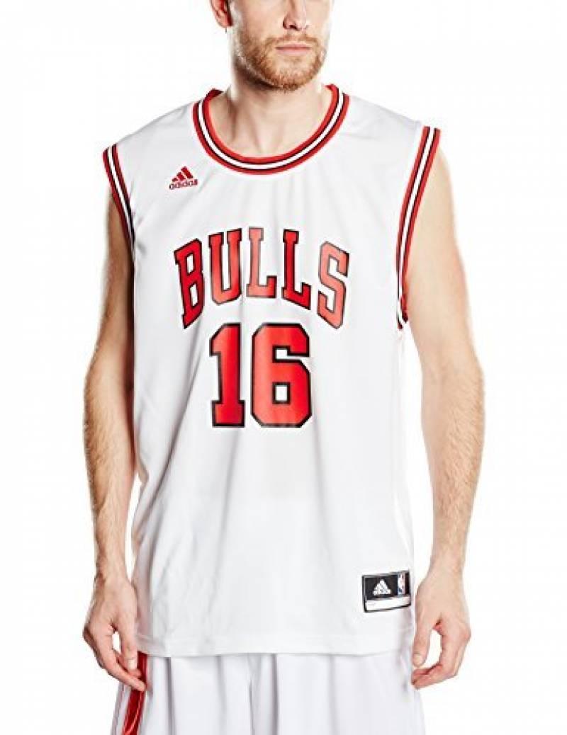 adidas A59541 T-Shirt Homme de la marque adidas TOP 10 image 0 produit