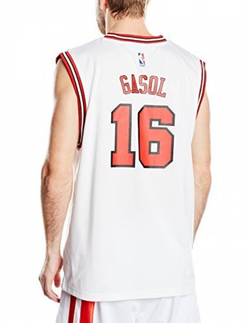 T shirt de basket Le Basket