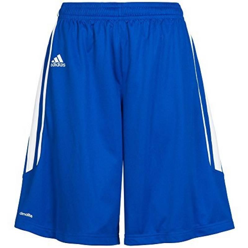 Adidas Basket Femme Short s04512 de la marque adidas TOP 3 image 0 produit