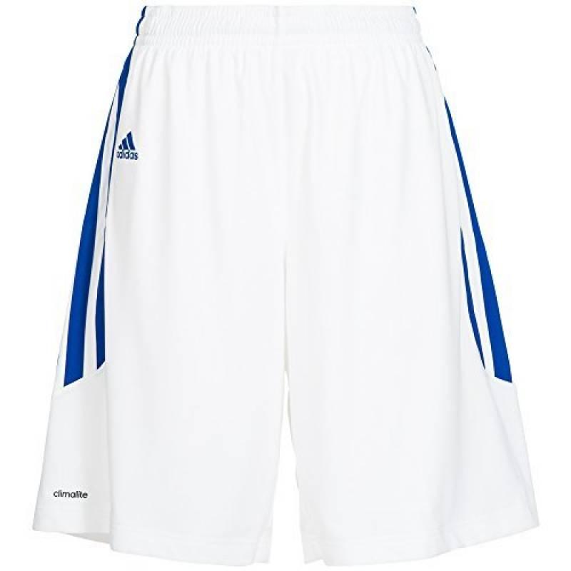 Adidas Basket Femme Short s04513 de la marque adidas TOP 2 image 0 produit