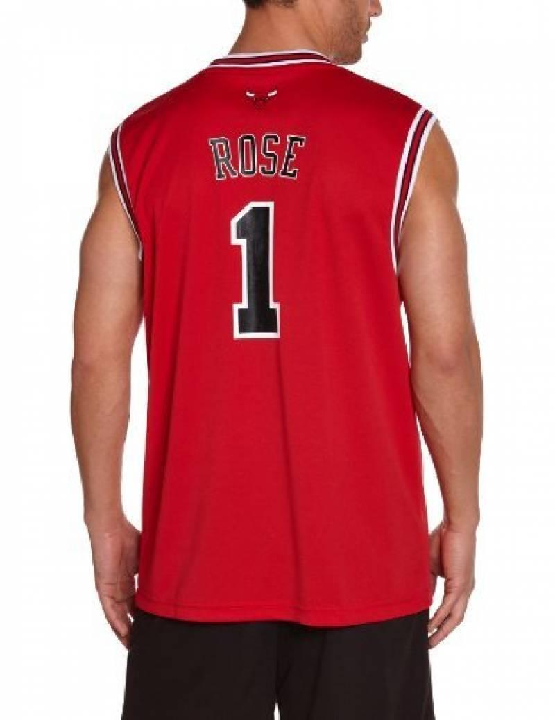 Quel maillot de basket vous faut il ? Le Basket