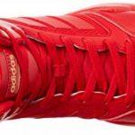 adidas Cloudfoam Rewind Mid, Chaussures de Basketball Homme de la marque adidas TOP 4 image 4 produit