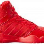 adidas Cloudfoam Rewind Mid, Chaussures de Basketball Homme de la marque adidas TOP 4 image 5 produit