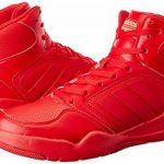 adidas Cloudfoam Rewind Mid, Chaussures de Basketball Homme de la marque adidas TOP 4 image 6 produit