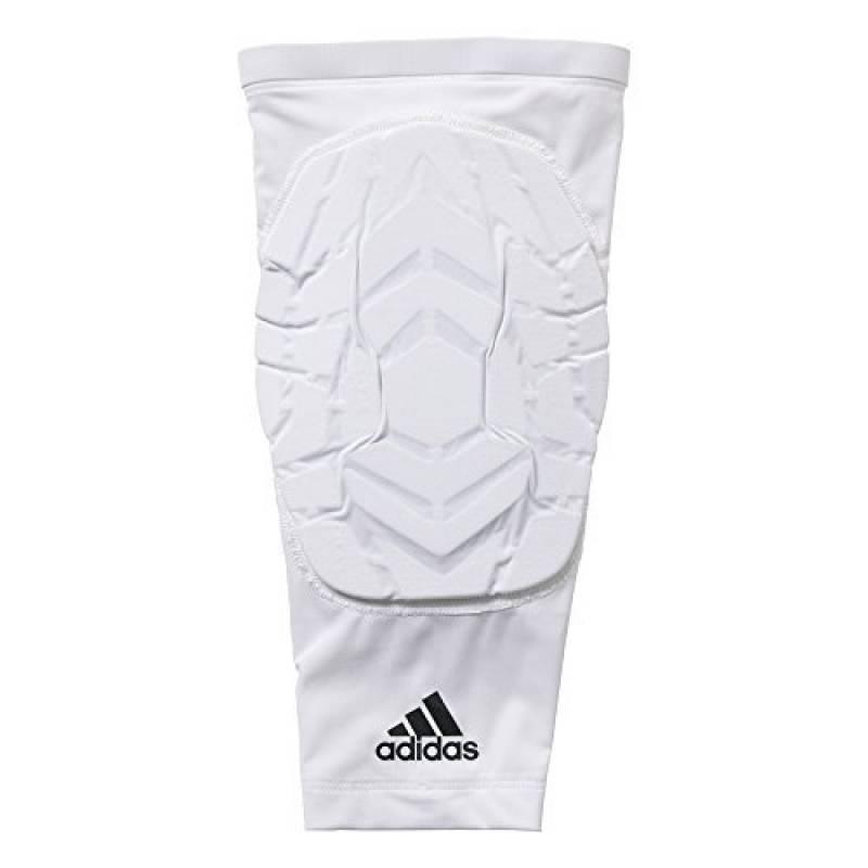 Adidas Genouillère Graphic Knee Pads Blanc Blanc de la marque adidas TOP 10 image 0 produit