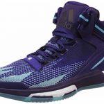 Adidas Homme Derrick Rose 6boost chaussures de basketball pour homme de la marque adidas TOP 6 image 0 produit