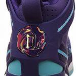 Adidas Homme Derrick Rose 6boost chaussures de basketball pour homme de la marque adidas TOP 6 image 2 produit