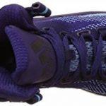 Adidas Homme Derrick Rose 6boost chaussures de basketball pour homme de la marque adidas TOP 6 image 6 produit