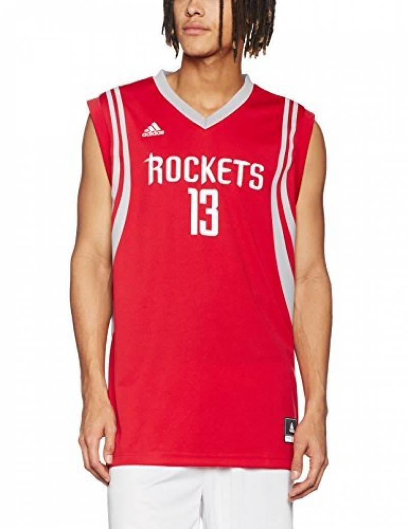 Adidas Int Ricky Rubio Minnesota Timberwolves de T-shirt à manches courtes pour homme de la marque adidas TOP 10 image 0 produit
