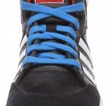 Adidas M17225, Chaussures de basketball Garçon de la marque adidas TOP 10 image 1 produit