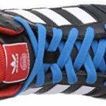 Adidas M17225, Chaussures de basketball Garçon de la marque adidas TOP 10 image 4 produit