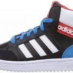 Adidas M17225, Chaussures de basketball Garçon de la marque adidas TOP 10 image 6 produit