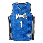 Adidas Maillot Magic int Retired de la marque adidas TOP 1 image 0 produit
