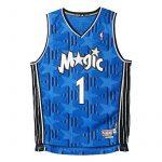 Adidas Maillot Magic int Retired de la marque adidas TOP 1 image 0 produit
