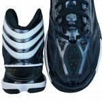 adidas Performance Adizero Crazy Light 3 G66515, Chaussures basketball de la marque adidas TOP 12 image 1 produit
