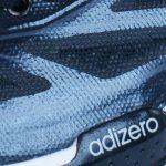 adidas Performance Adizero Crazy Light 3 G66515, Chaussures basketball de la marque adidas TOP 12 image 3 produit