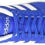 adidas Vs Hoops, Chaussures pour Le Basketball Homme de la marque adidas TOP 7 image 4 produit