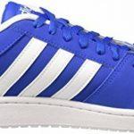 adidas Vs Hoops, Chaussures pour Le Basketball Homme de la marque adidas TOP 7 image 5 produit