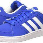adidas Vs Hoops, Chaussures pour Le Basketball Homme de la marque adidas TOP 7 image 6 produit