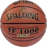 Ballon de Basket-Ball SPALDING TF 1000 Legacy de la marque Spalding TOP 1 image 0 produit