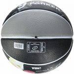 Ballon Spalding Player Tony Parker de la marque Spalding TOP 6 image 1 produit