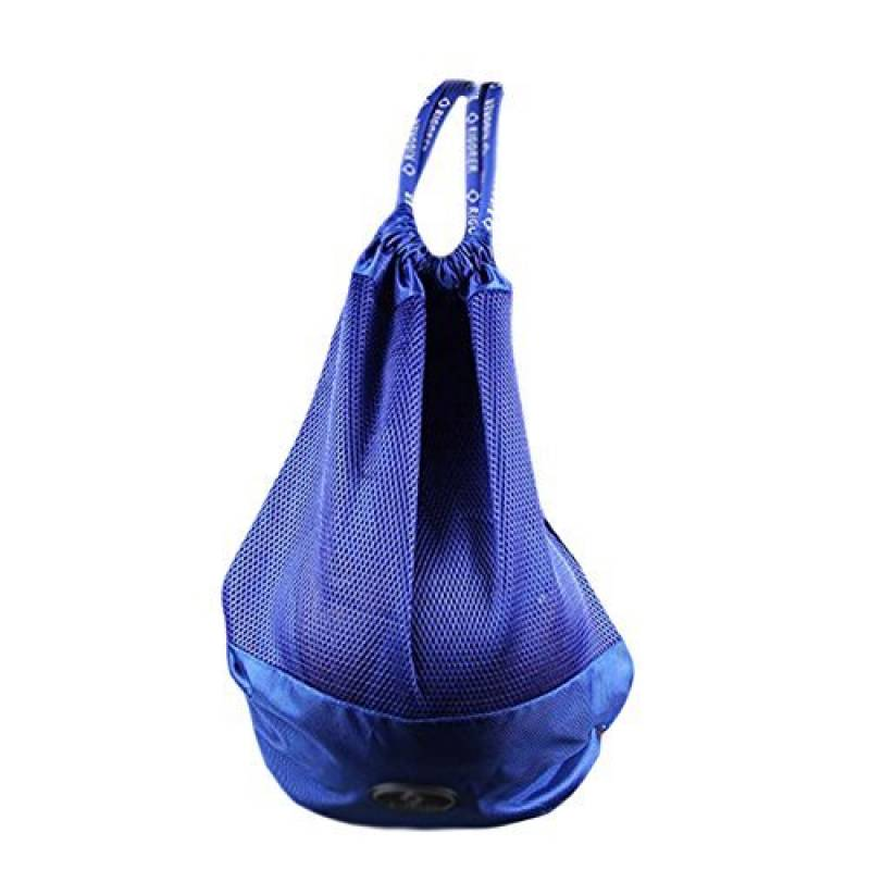 Basket Foot Volley Formation Pocket Bag Outdoor Sport Organizer Sac à dos-Bleu de la marque Black Temptation TOP 6 image 0 produit