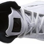Chaussures de Basketball ADIDAS PERFORMANCE Dwight Howard 5 de la marque adidas TOP 3 image 4 produit