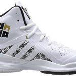 Chaussures de Basketball ADIDAS PERFORMANCE Dwight Howard 5 de la marque adidas TOP 3 image 5 produit