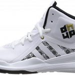 Chaussures de Basketball ADIDAS PERFORMANCE Dwight Howard 5 de la marque adidas TOP 3 image 6 produit