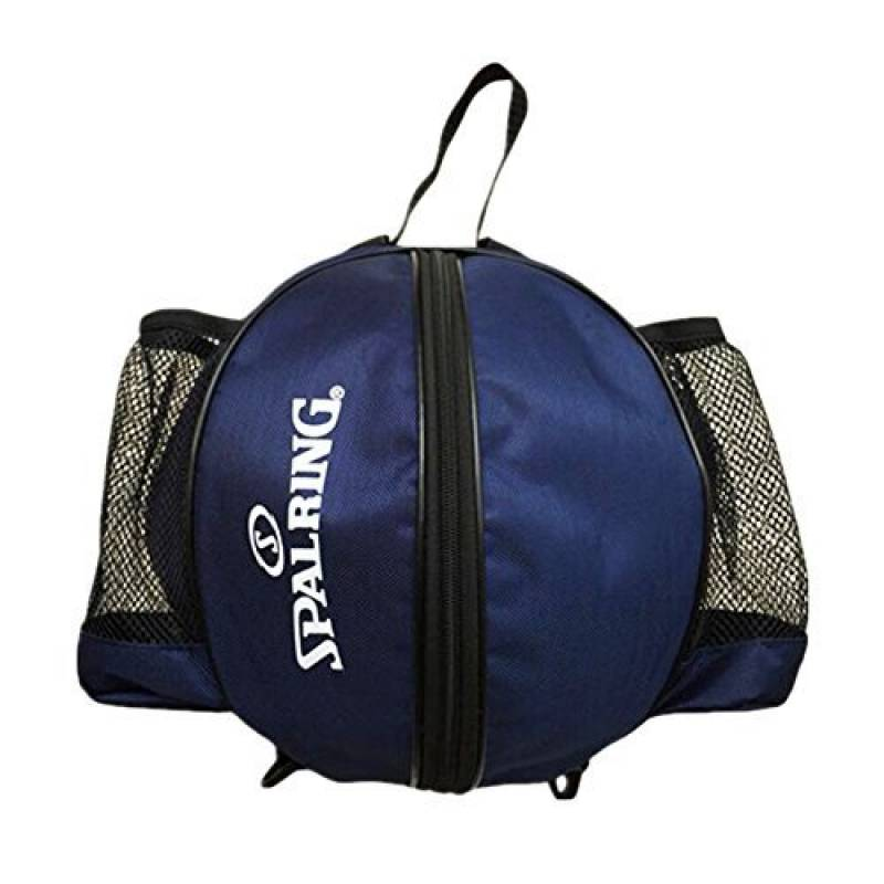Cool Fashion Basketball Bag Training Bag Single-épaule de football Sac-01 de la marque Black Temptation TOP 1 image 0 produit