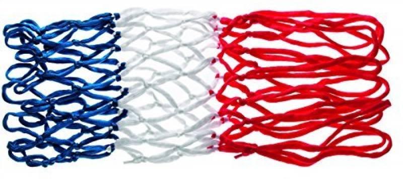 Filet SPALDING Tricolore de la marque Spalding TOP 13 image 0 produit