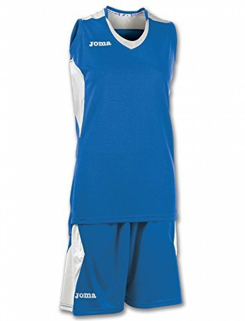 Joma basketall/Maillot Set de basket Space 900121.702 de la marque Joma TOP 7 image 0 produit