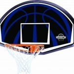 Lifetime Dallas Panier de basket-ball de la marque Lifetime TOP 4 image 0 produit