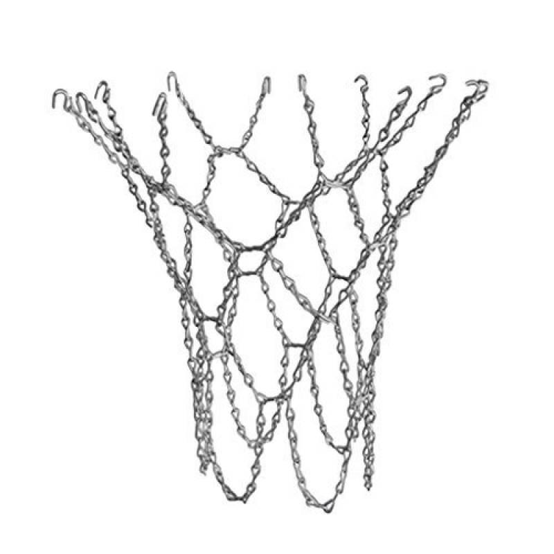 MagiDeal Robuste Filet de Basket-ball en Fil d'acier de la marque MagiDeal TOP 11 image 0 produit