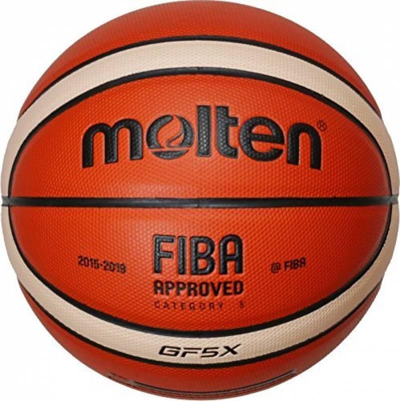 MOLTEN eUROPE gMBH 1203500192 ballon de football logo dBB de la marque Molten TOP 9 image 0 produit