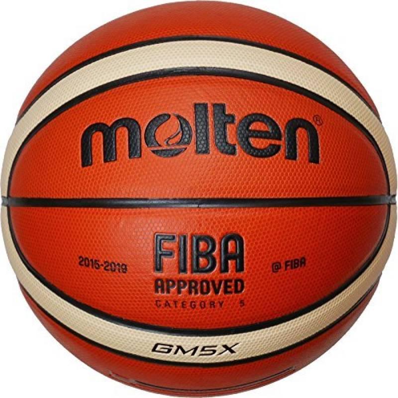 Molten Europe GmbH Top Training Ballon de la marque Molten TOP 5 image 0 produit