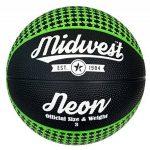 Neon Basketball de la marque Midwest TOP 8 image 0 produit