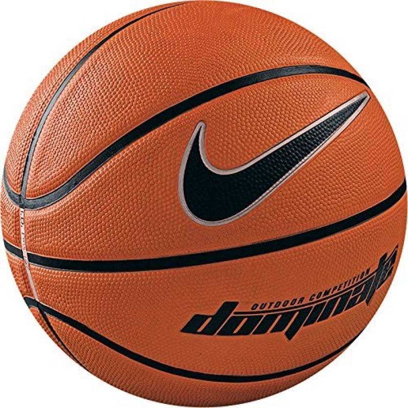 NIKE - DOMINATE (6) - BB0360 801 - Ballon - Homme - Taille: 6 - Blanc / Gris / Bleu de la marque Nike TOP 2 image 0 produit
