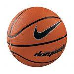 Nike Dominate Bb0361-801 Homme Ballone Basket Marron de la marque Nike TOP 15 image 0 produit