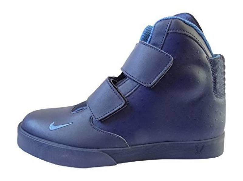 Nike Flystepper 2k3, Chaussures de Sport-Basketball Homme, Multicolore de la marque Nike TOP 4 image 0 produit