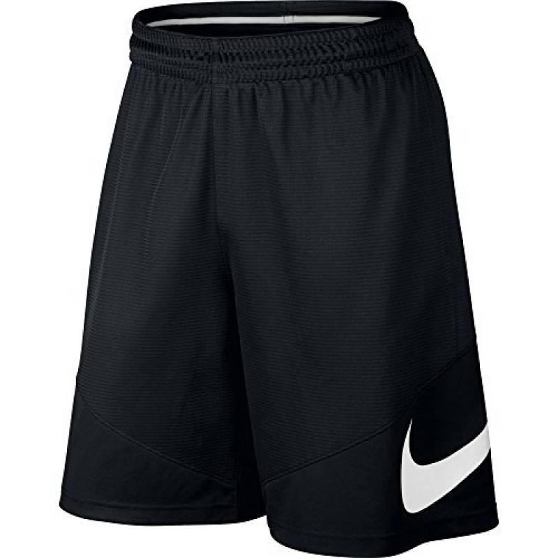 Nike M NK Short HBR Pantalon court pour homme de la marque Nike TOP 13 image 0 produit