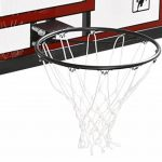 Panier de Basket Ball Swager Platinium de la marque Swager TOP 1 image 3 produit