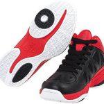 Peak - Victoir j noir basket - Chaussures basket de la marque Peak TOP 1 image 1 produit