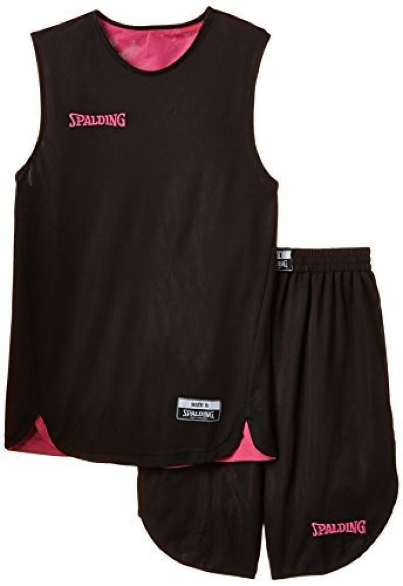 tenue de basket pour femmes le basket. Black Bedroom Furniture Sets. Home Design Ideas