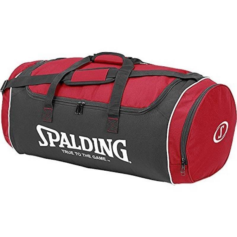 Spalding Grand sac de sport de la marque Spalding TOP 7 image 0 produit