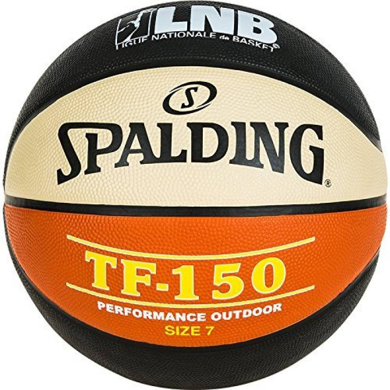 Spalding LNB TF 150 outdoor sz.6 de la marque Spalding TOP 2 image 0 produit