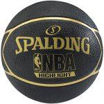 Spalding Nba Highlight Basketball-Ballon Mixte de la marque Spalding TOP 11 image 0 produit