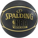 Spalding Nba Highlight Basketball-Ballon Mixte de la marque Spalding TOP 9 image 0 produit