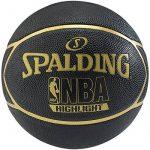 Spalding Nba Highlight Basketball-Ballon Mixte de la marque Spalding TOP 9 image 0 produit