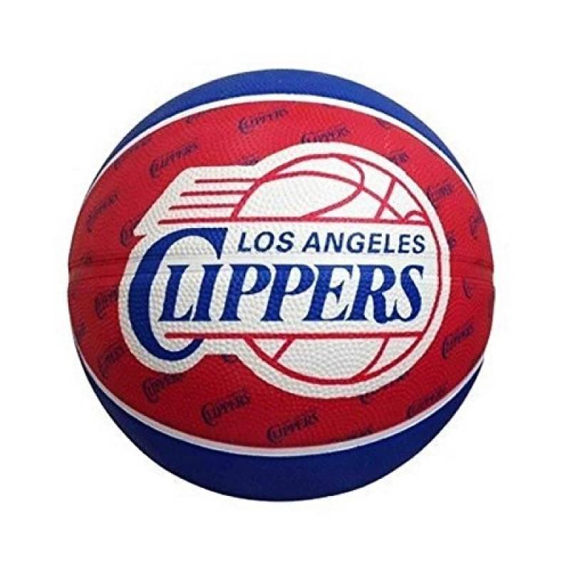 Spalding NBA Team Clippers ballons Basket de la marque Spalding TOP 1 image 0 produit